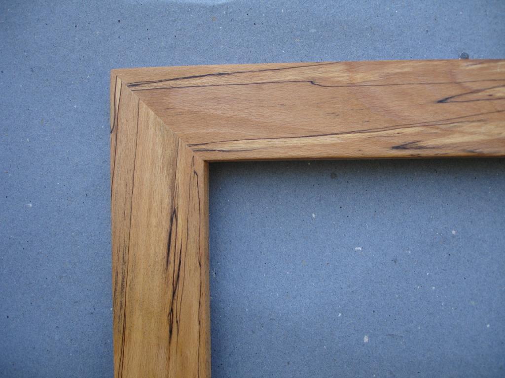 buchwald rahmen rahmen. Black Bedroom Furniture Sets. Home Design Ideas