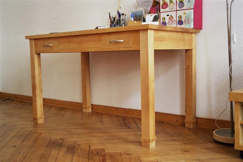 buchwald rahmen sitzm bel. Black Bedroom Furniture Sets. Home Design Ideas